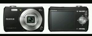 camara digital de fotos