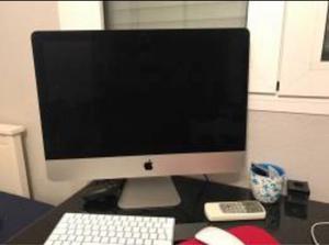 """iMac 21"""" metb"""