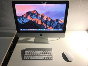 "iMac 21'5"" Finales"