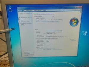 ordenador compaq presario