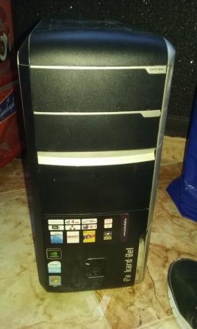 ordenador dual core