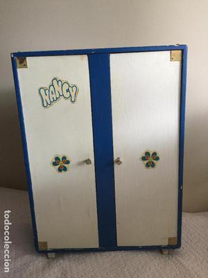 Artesanato Da Tribo Xavantes ~ Antiguo armario de nancy el primero asturias Posot Class