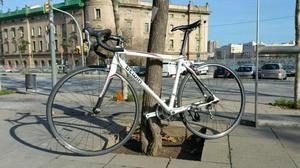 Bicicleta Btwin Triban 5
