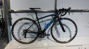 Bicicleta Carretera BH Sphene