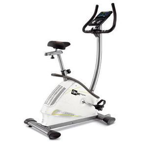 Bicicleta estática BH fitness Onyx