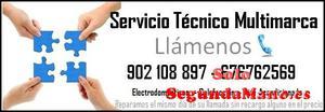 Servicio Técnico Beretta Santutxu 944247027~~