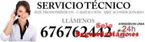 Servicio Técnico Beretta Zamudio 944247009~