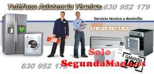 Servicio Técnico Manaut Malaga 952601918~