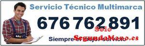 Servicio Técnico Neckar Malaga 952217155~