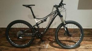 Specialized Stumpjumper Fsr comp evo 26