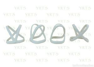 YRTS Playmobil  Lote 4 Cinturones Cruzados Soldados