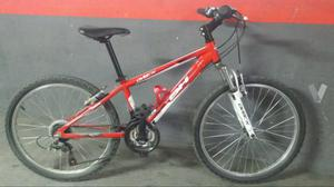"bici bh 24"""