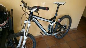 bici specialized pitch comp