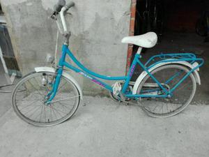 bicicleta BH bolero llanta 20