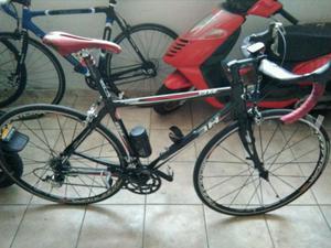 bicicleta...bh...de carbono
