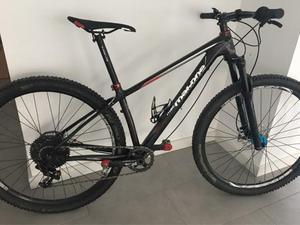 "bicicleta de carbono 29"" bici"