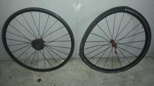 ruedas de carretera Modolo