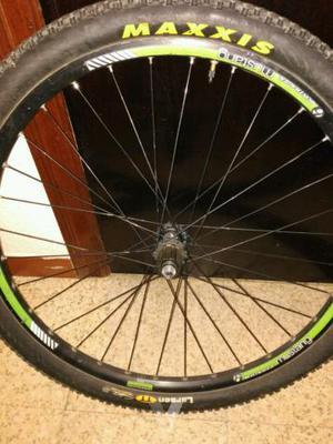"""ruedas para bici de montaña 26"""""""