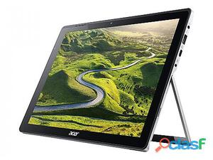 Acer Tablet Switch Alpha 12 SA5-271P-342P