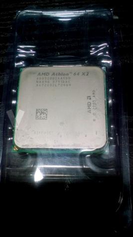 Athlon 64 x