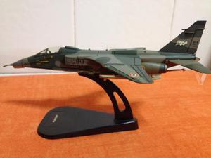 Avion jaguar a