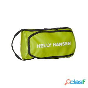 Bolsas de viaje Helly-hansen Wash Bag 2