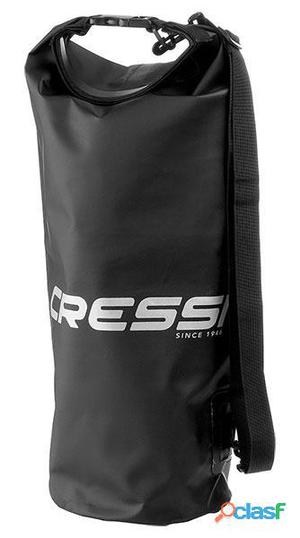 Bolsas estancas Cressi Dry Bag Pvc 10l