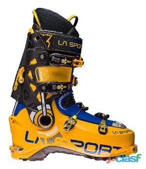 Botas esquí hombre La-sportiva Spectre 2.0