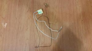 CABLES WIFI TOSHIBA SATELITE L300 R13