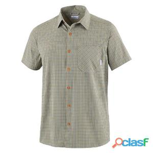 Camisas Columbia Triple Canyon