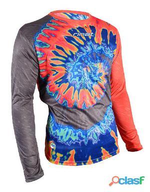 Camisetas de portero Rinat Aquarius Junior