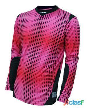 Camisetas de portero Rinat Jaguar