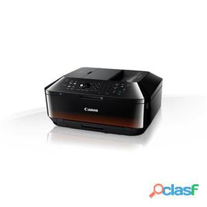 Canon Multifunción Pixma Mx725 Fax Dúplex Lan