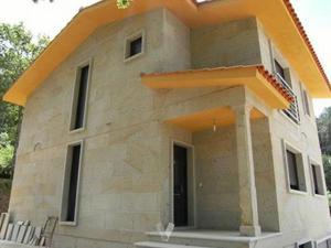 Casa en Salceda de Caselas,perifería, Salceda de Caselas