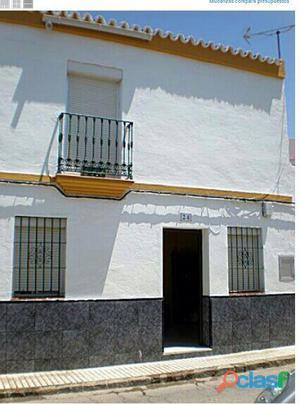 Casa en Venta en Guillena, Sevilla