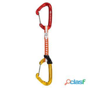 Cintas express Climbing-technology Fly-weight Pro Set