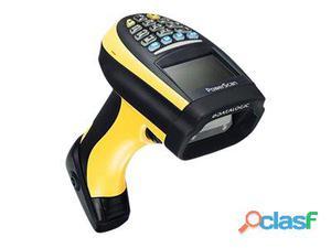 Datalogic PowerScan PM9500