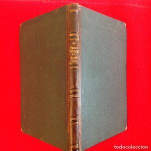 El protestantismo y la infidelidad, por V.X. Weninger,