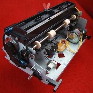 Fusor original para impresora Lexmark T640