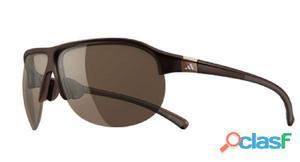 Gafas de sol casual Adidas-eyewear Tourpro L