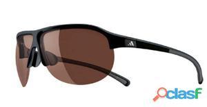 Gafas de sol casual Adidas-eyewear Tourpro S
