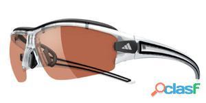 Gafas hombre Adidas-eyewear Evil Eye Halfrim Pro Xs