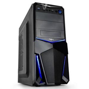 Gamer PC, 1TB, GTXG, 16GB RAM, FX, SSD256