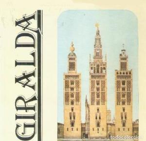 'Giralda'. Catálogo de la exposición 'Giralda en Madrid'.