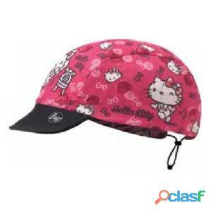 Gorras Buff-- Hello Kitty