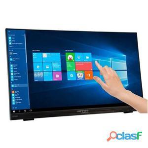 """Hanns G HT225HPB Monitor 21.5"""""""" Táctil FHD HDMI MM"""
