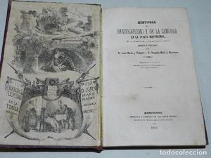 (MF2) HISTORIA DEL BANDOLERISMO Y LA CAMORRA EN LA ITALIA