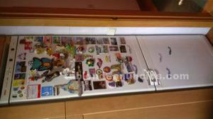 Muebles de cocina, electrodomesticos