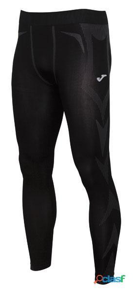 Pantalones entrenamiento Joma Pant Brama Emotion