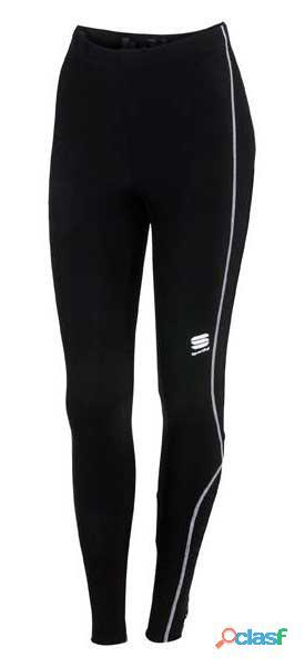 Pantalones entrenamiento Sportful Cardio Evo Tigh